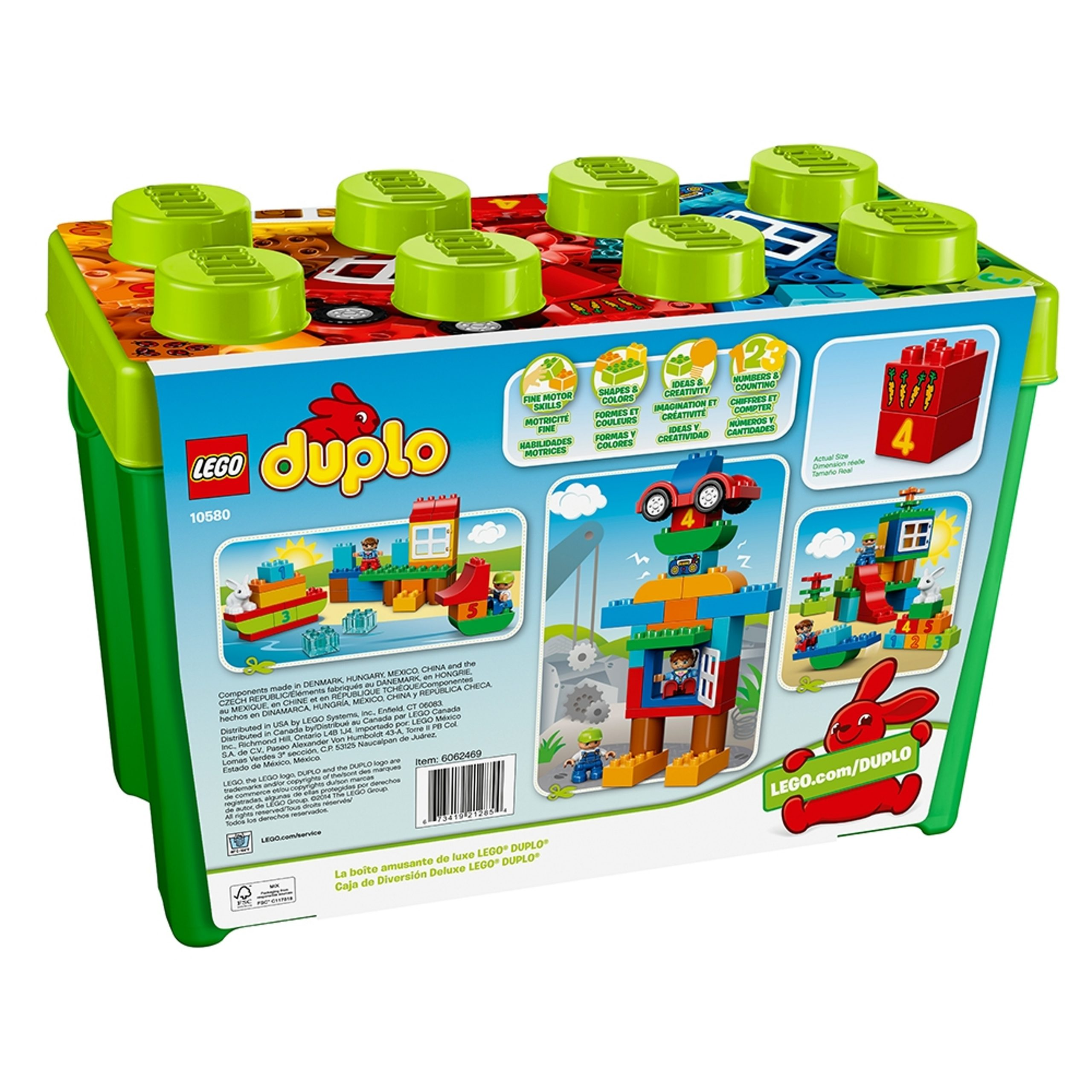 duplo 10580 deluxe steinebox scaled
