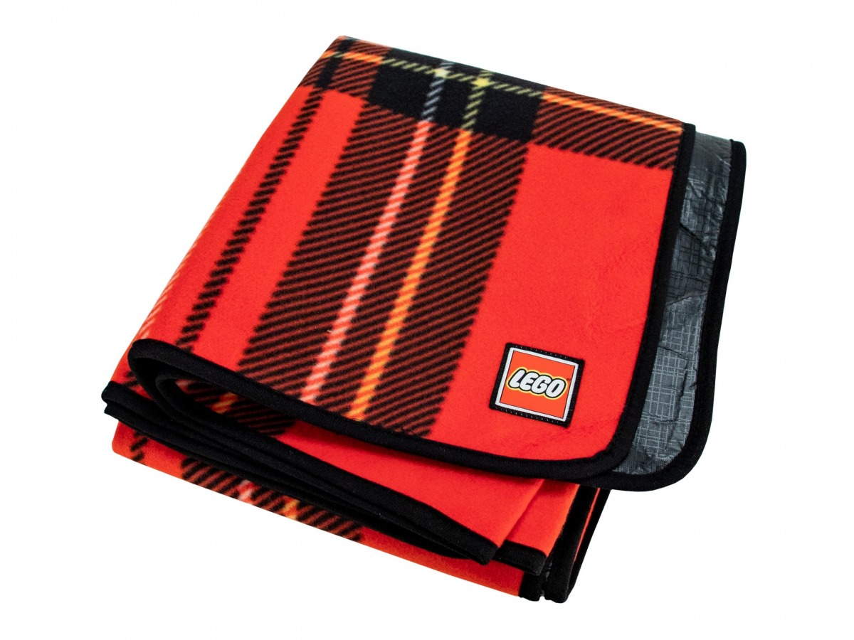 exklusive lego 5006016 picknickdecke scaled