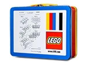 exklusive lego 5006017 brotdose