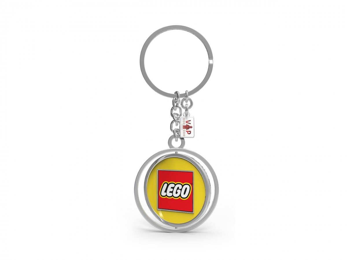 exklusiver lego 5005822 ford mustang schlusselanhanger scaled