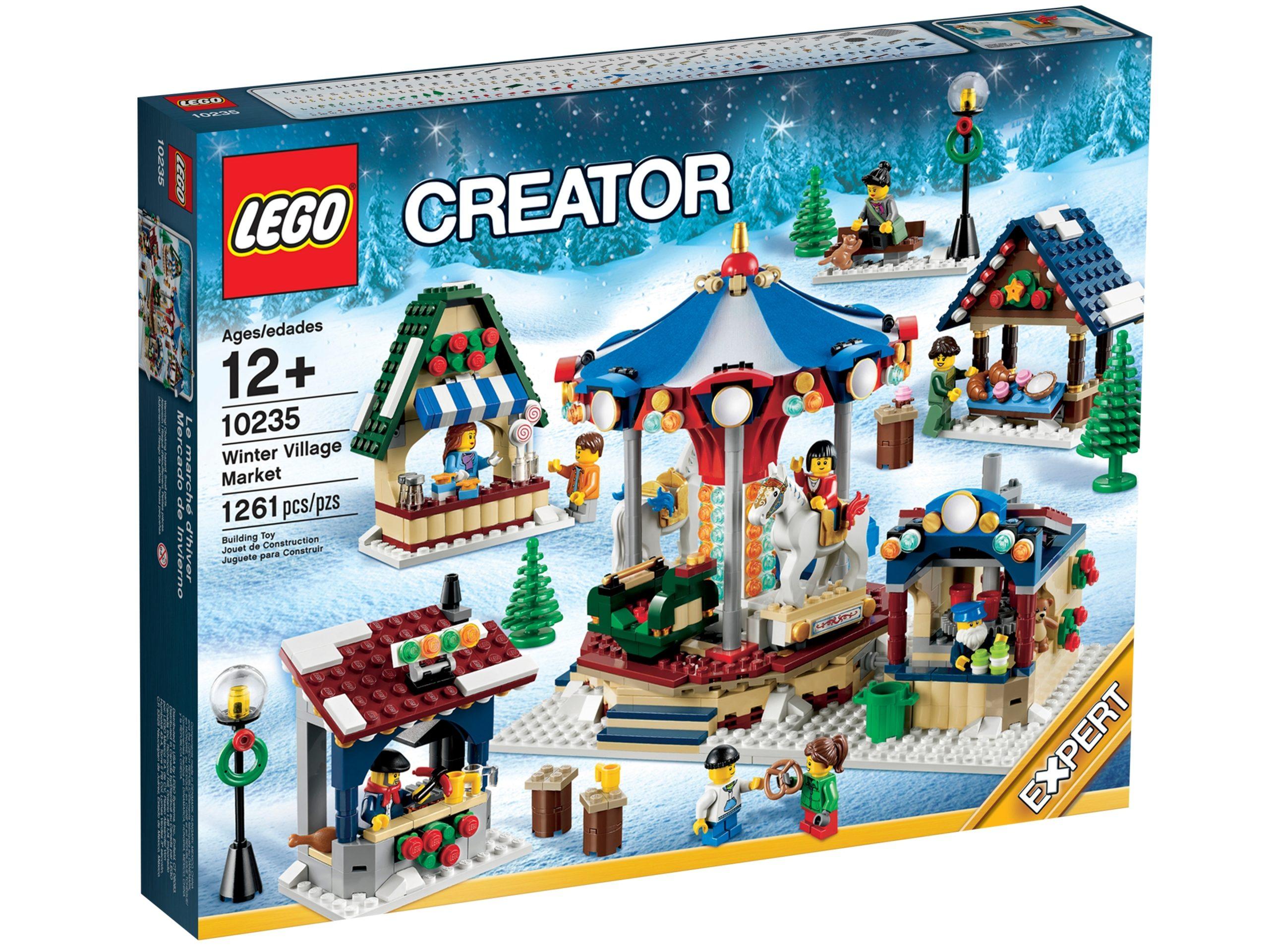lego 10235 winterlicher markt scaled