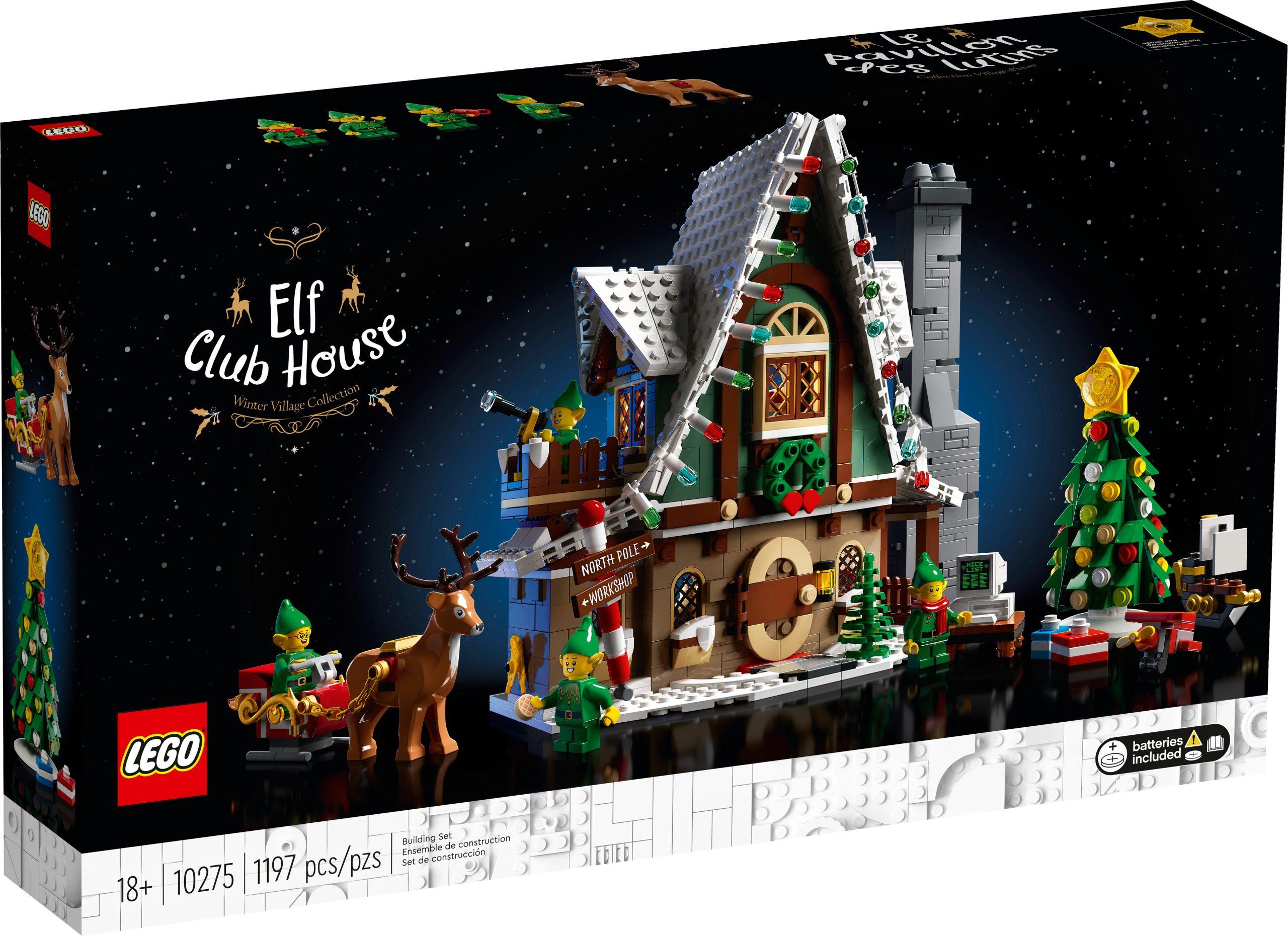 lego 10275 elfen klubhaus scaled