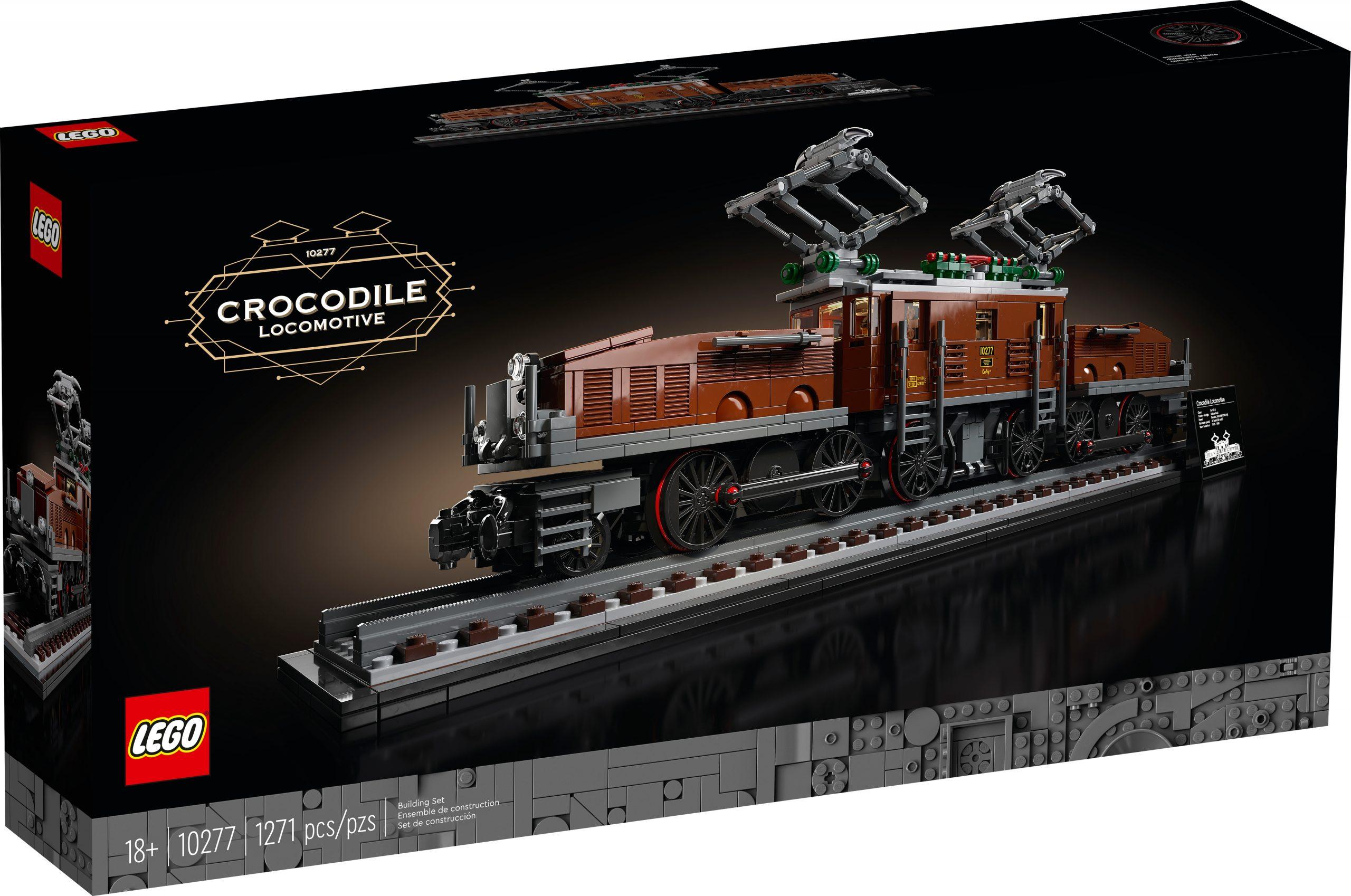 lego 10277 lokomotive krokodil scaled