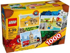 lego 10682 starterkoffer