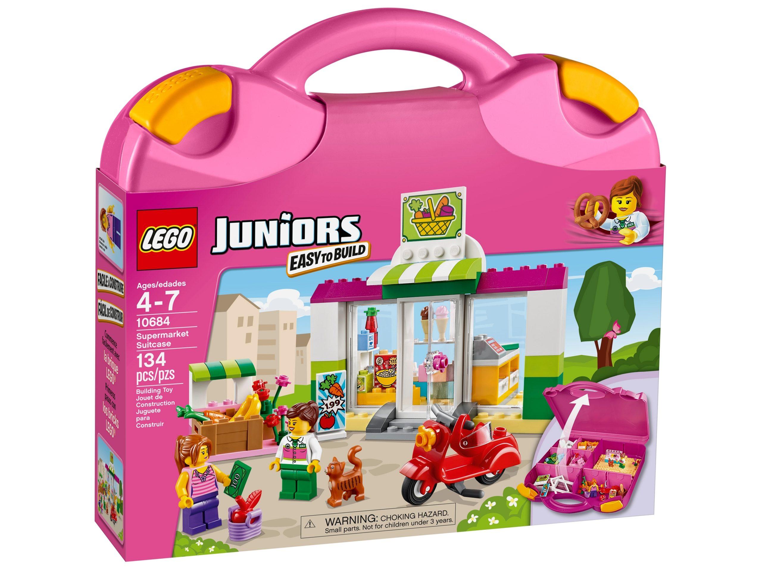 lego 10684 juniors supermarkt koffer scaled