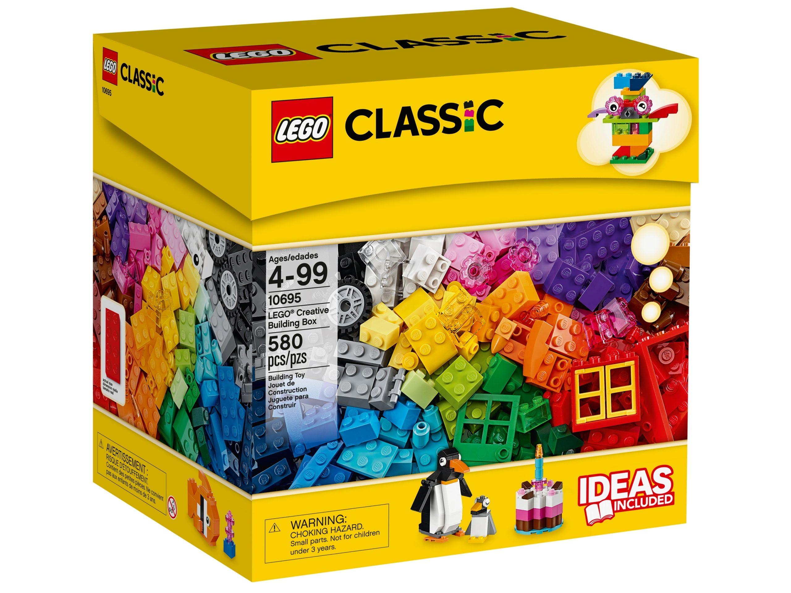 lego 10695 bausteine box scaled