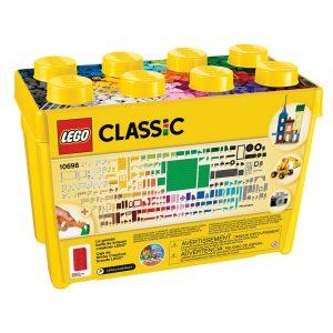 lego 10698 grose bausteine box