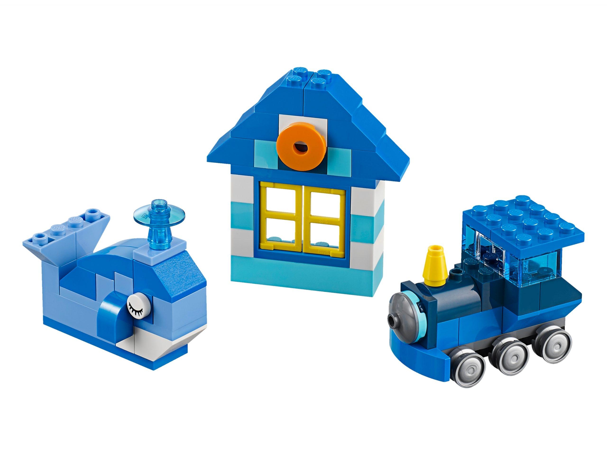lego 10706 kreativ box blau scaled