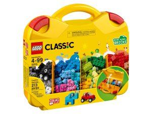 lego 10713 bausteine starterkoffer farben sortieren