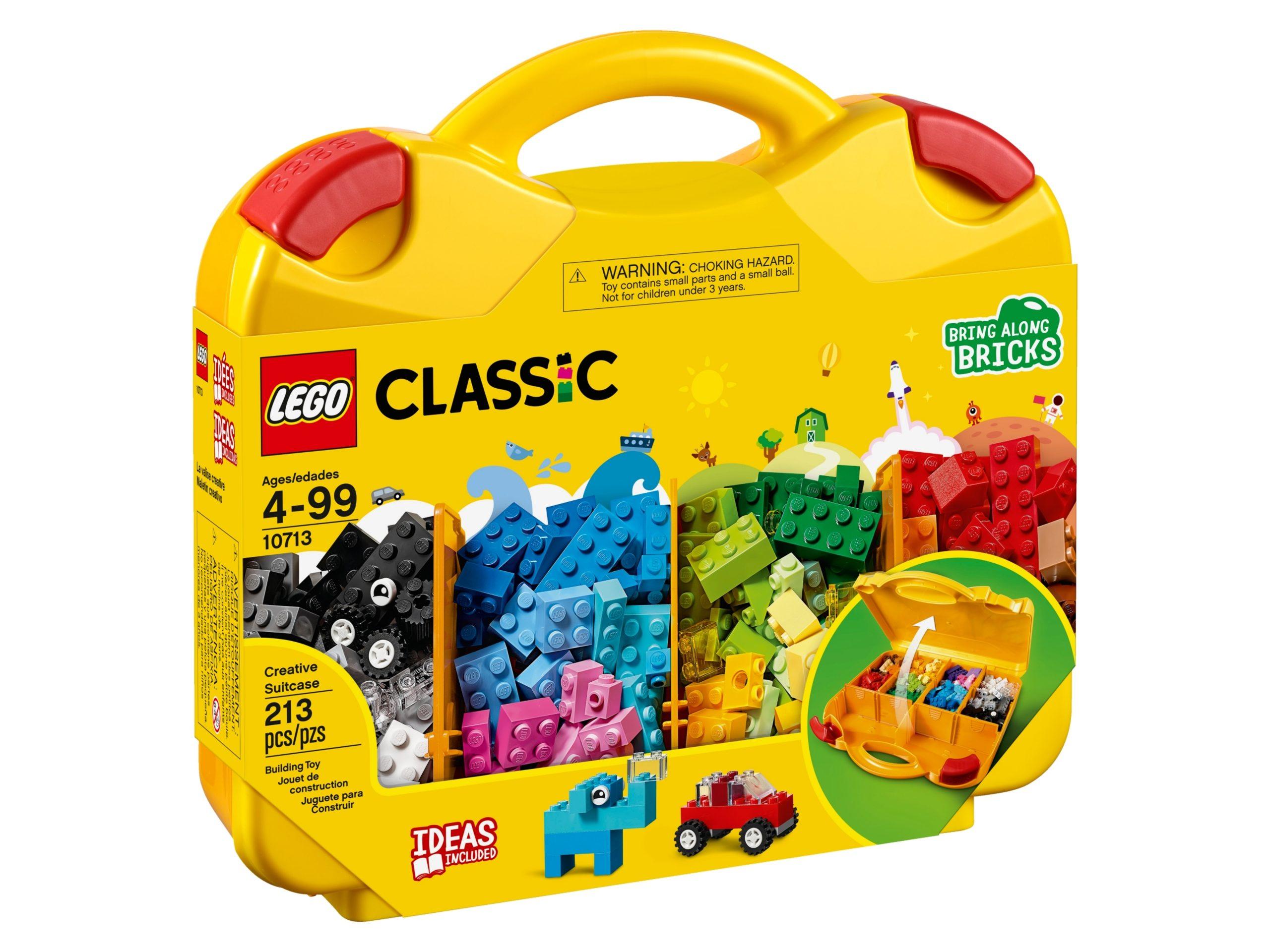 lego 10713 bausteine starterkoffer farben sortieren scaled
