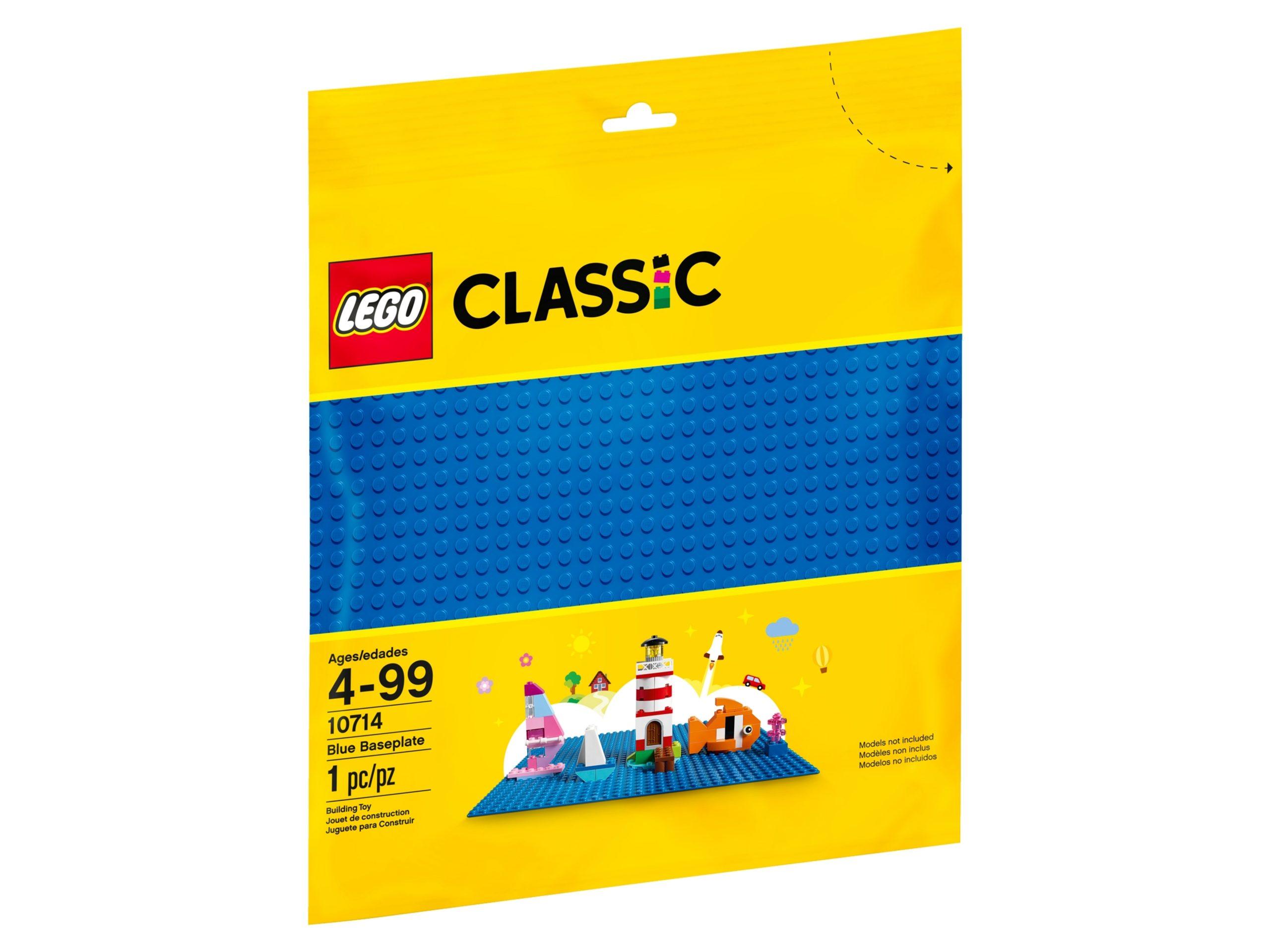 lego 10714 blaue bauplatte scaled