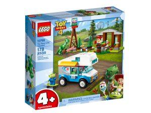lego 10769 ferien mit dem wohnmobil