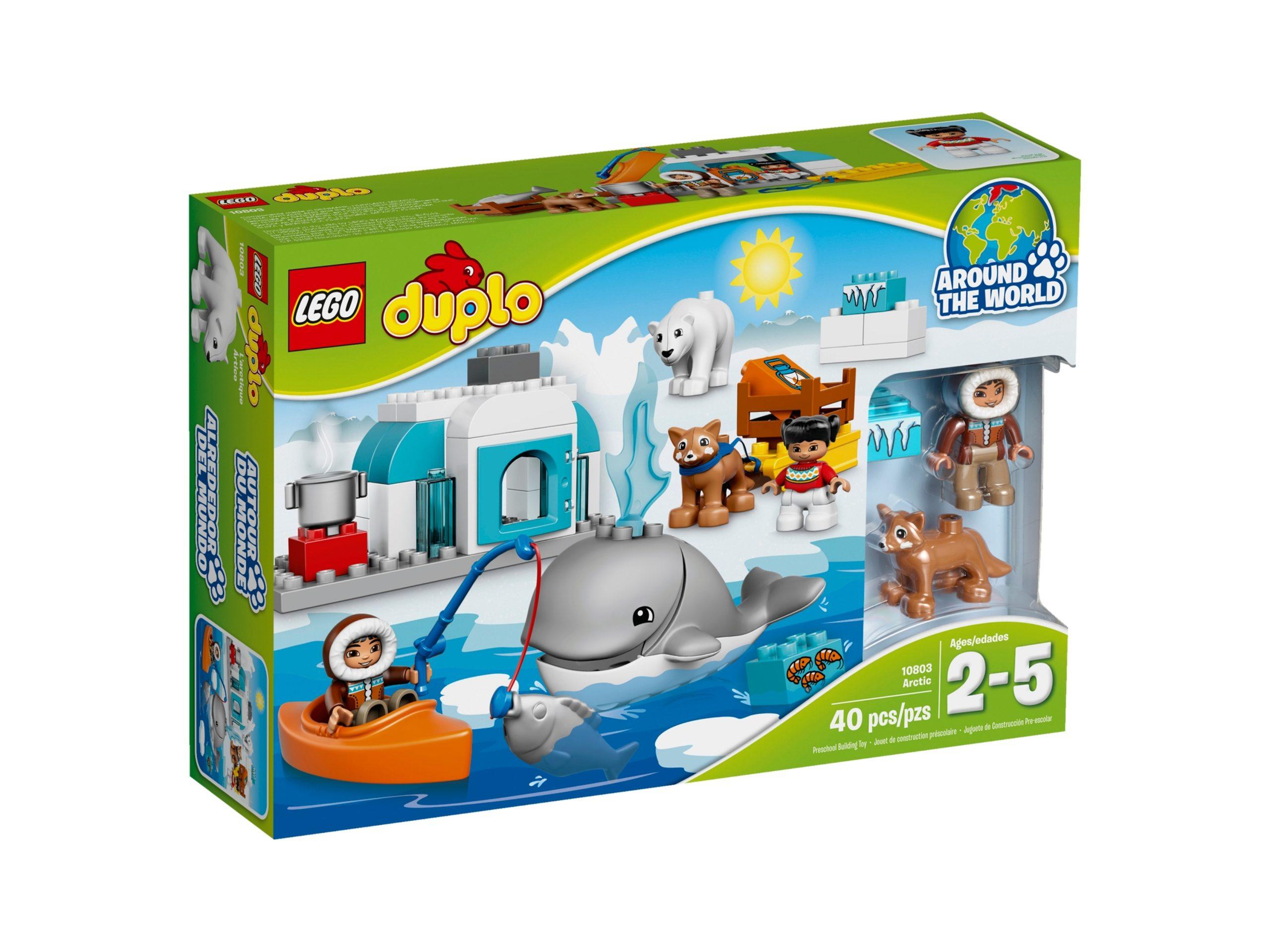 lego 10803 arktis scaled
