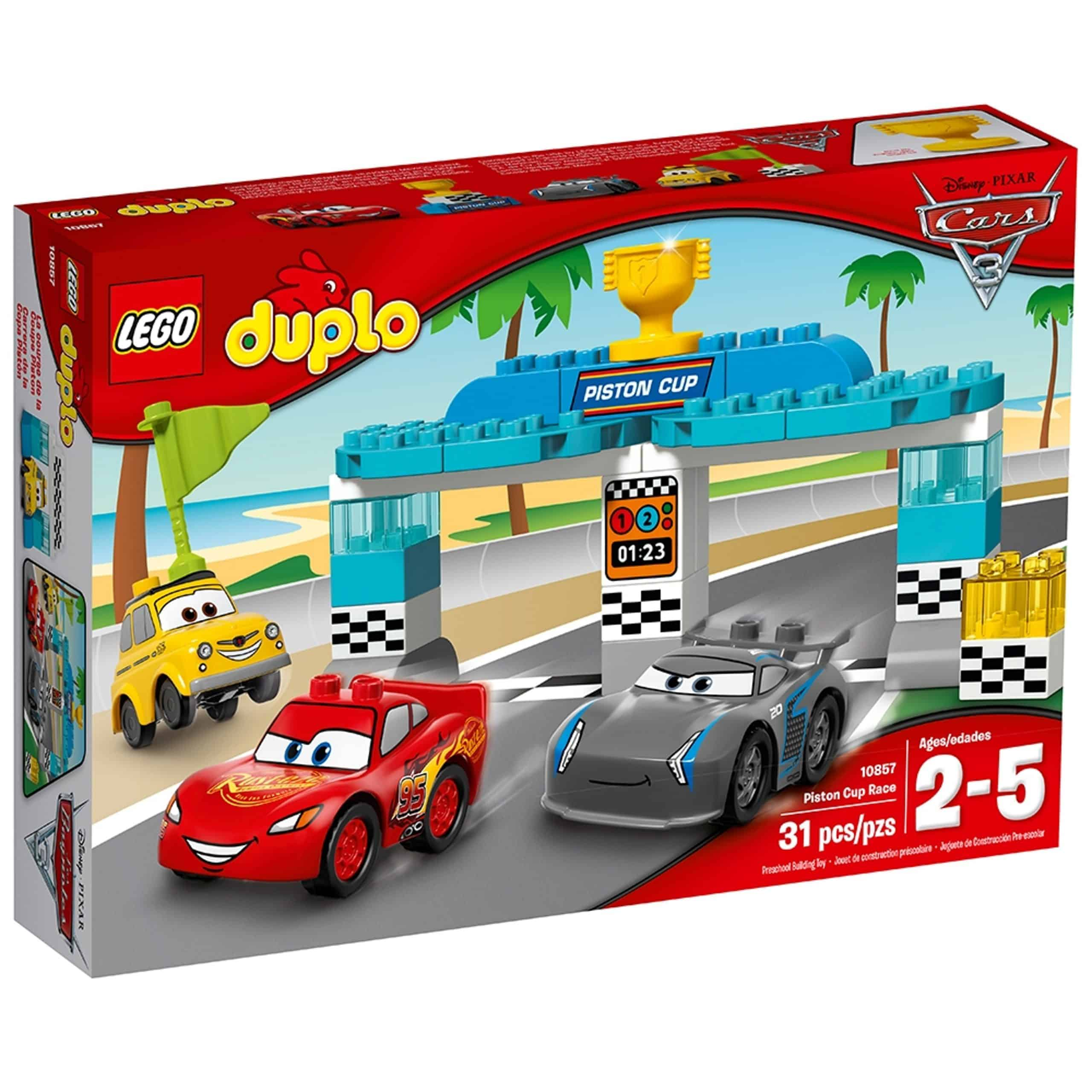 lego 10857 piston cup rennen scaled