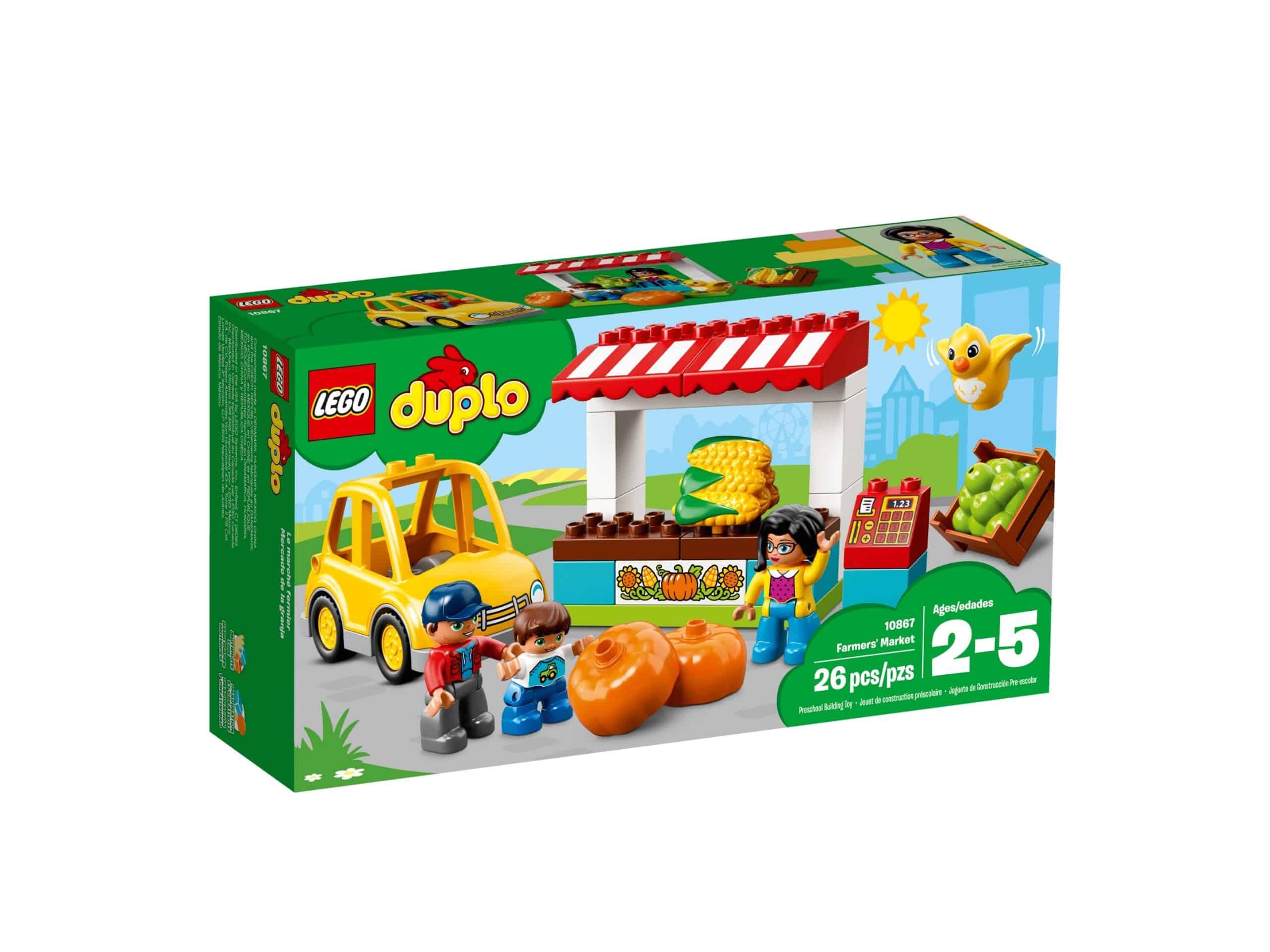 lego 10867 bauernmarkt scaled