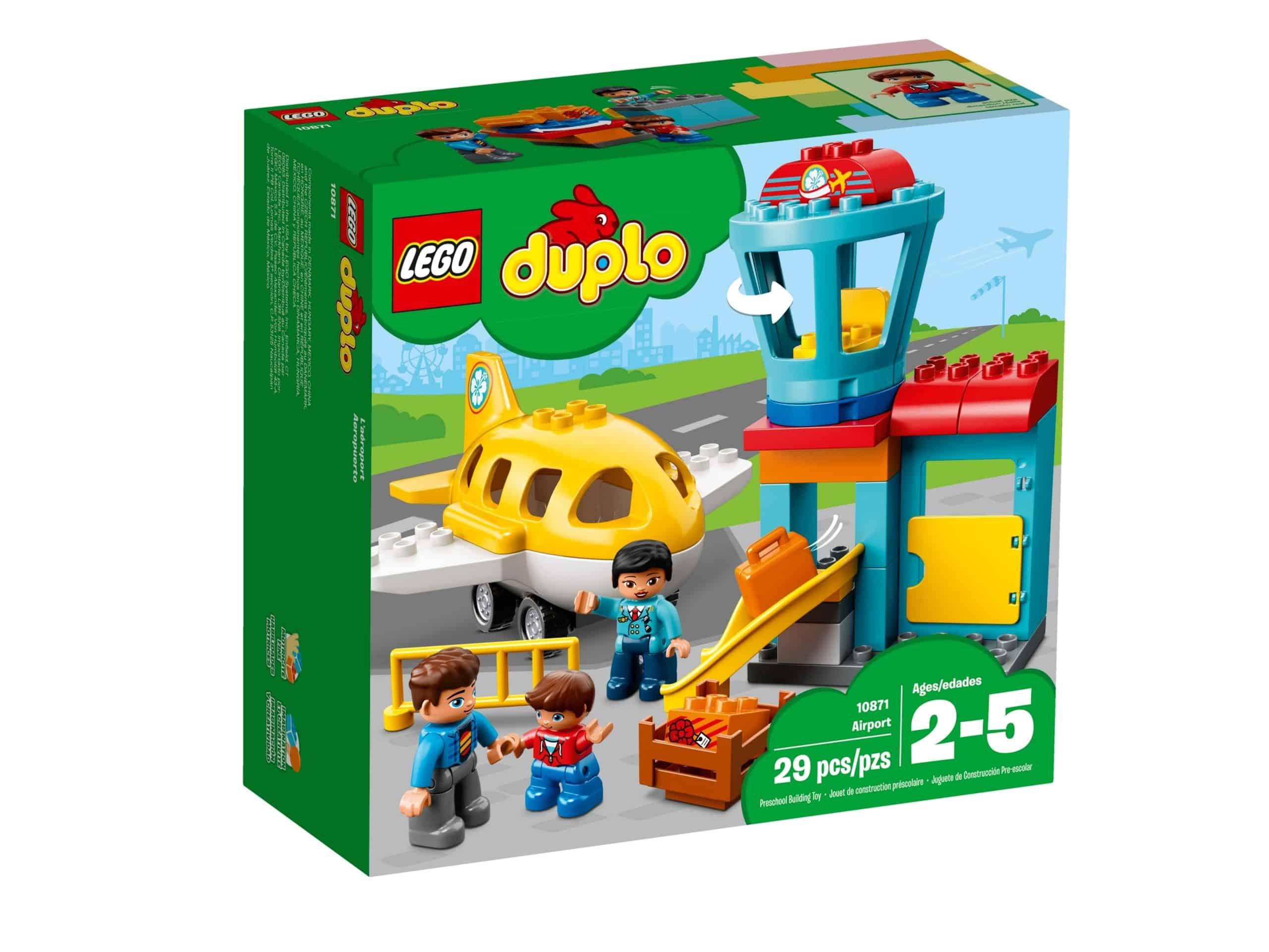 lego 10871 flughafen scaled