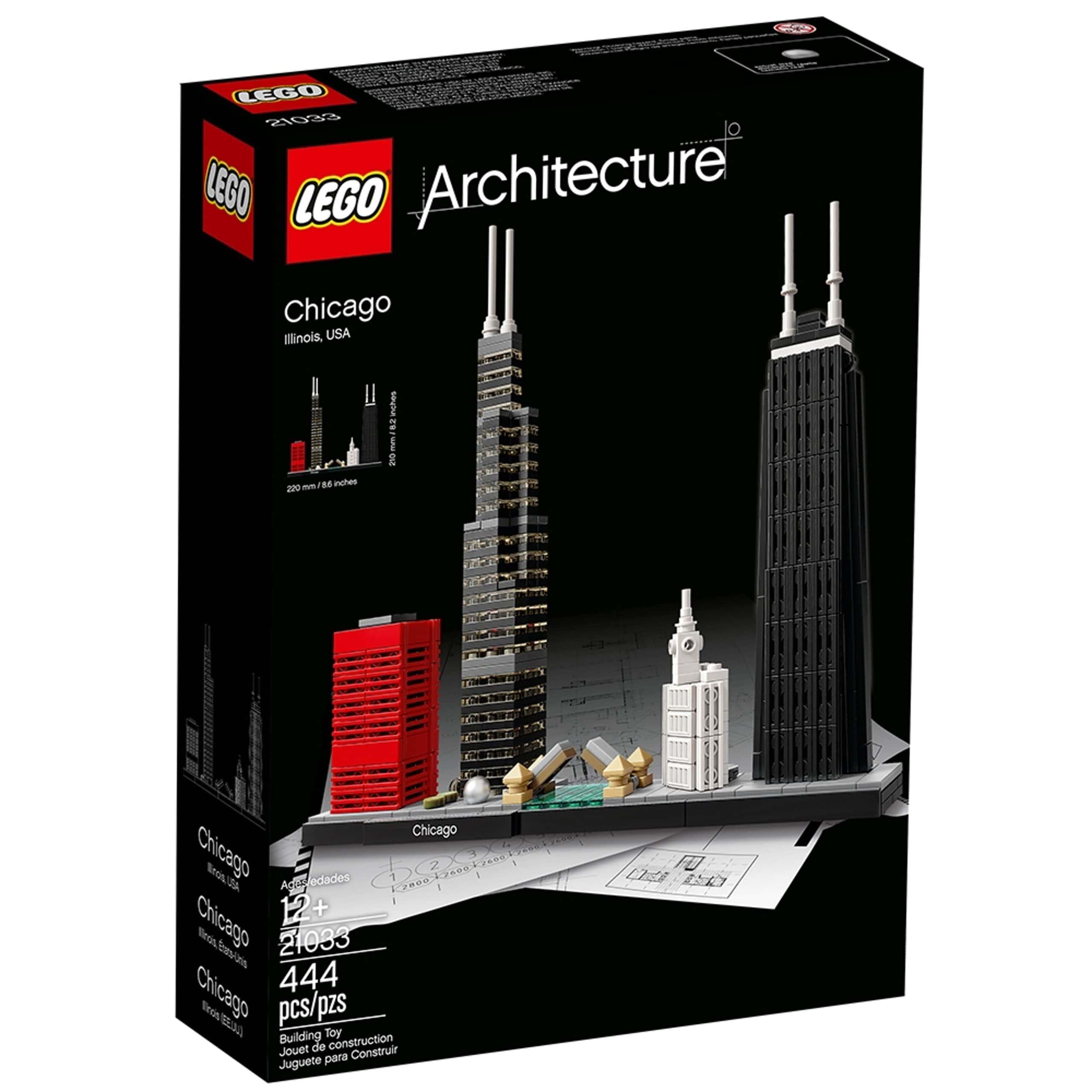 lego 21033 chicago scaled