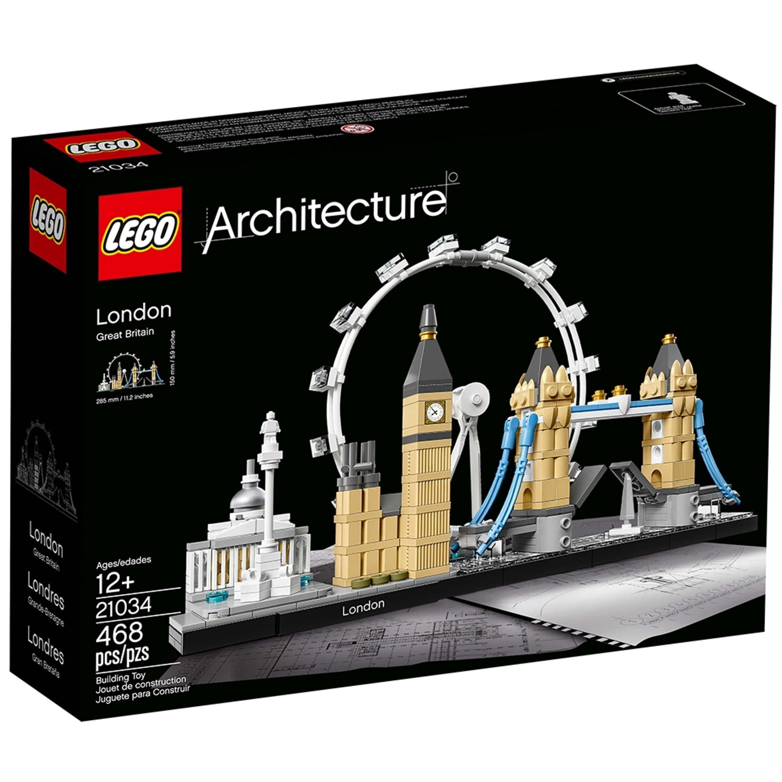 lego 21034 london scaled