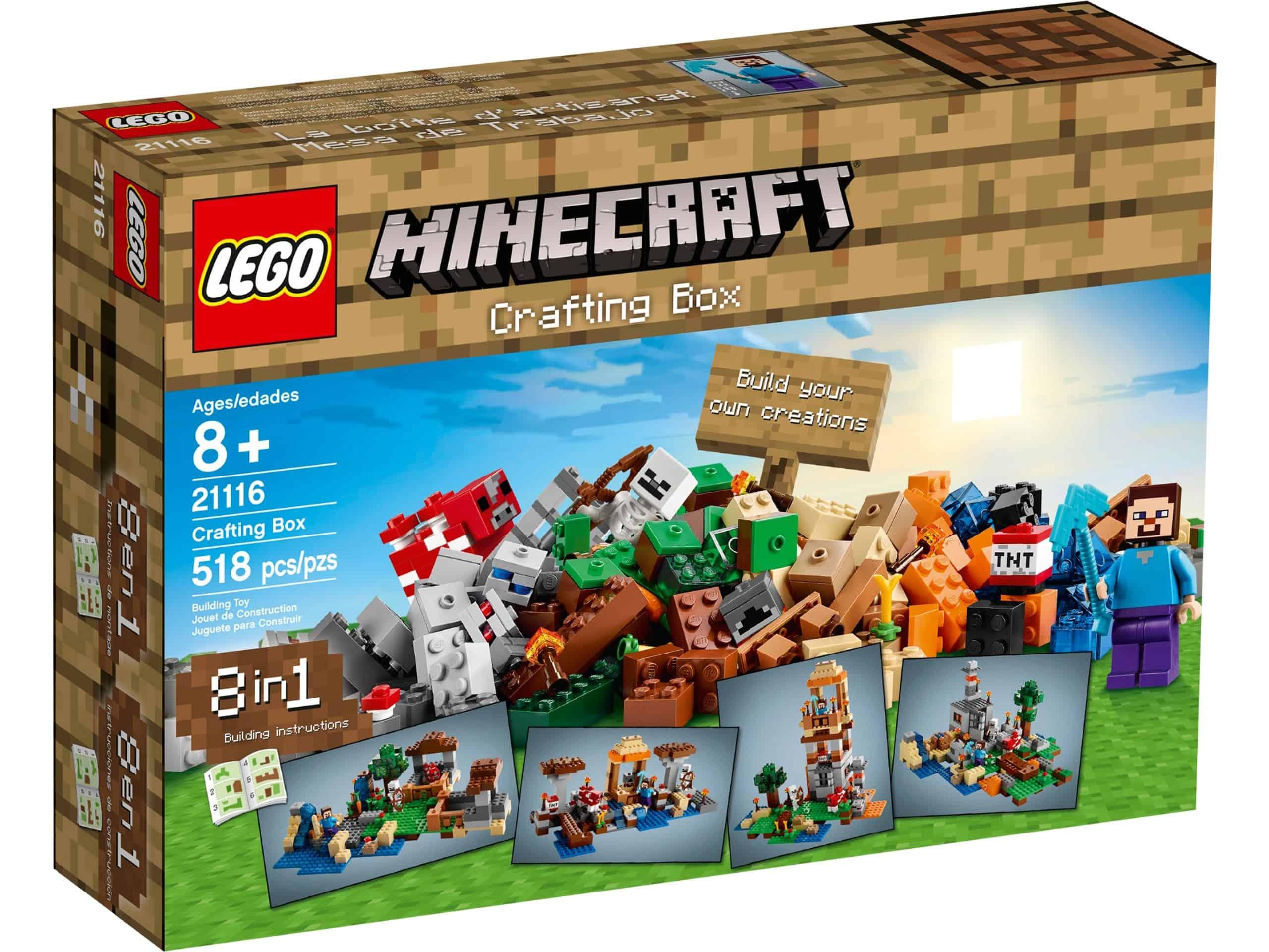 lego 21116 crafting box scaled