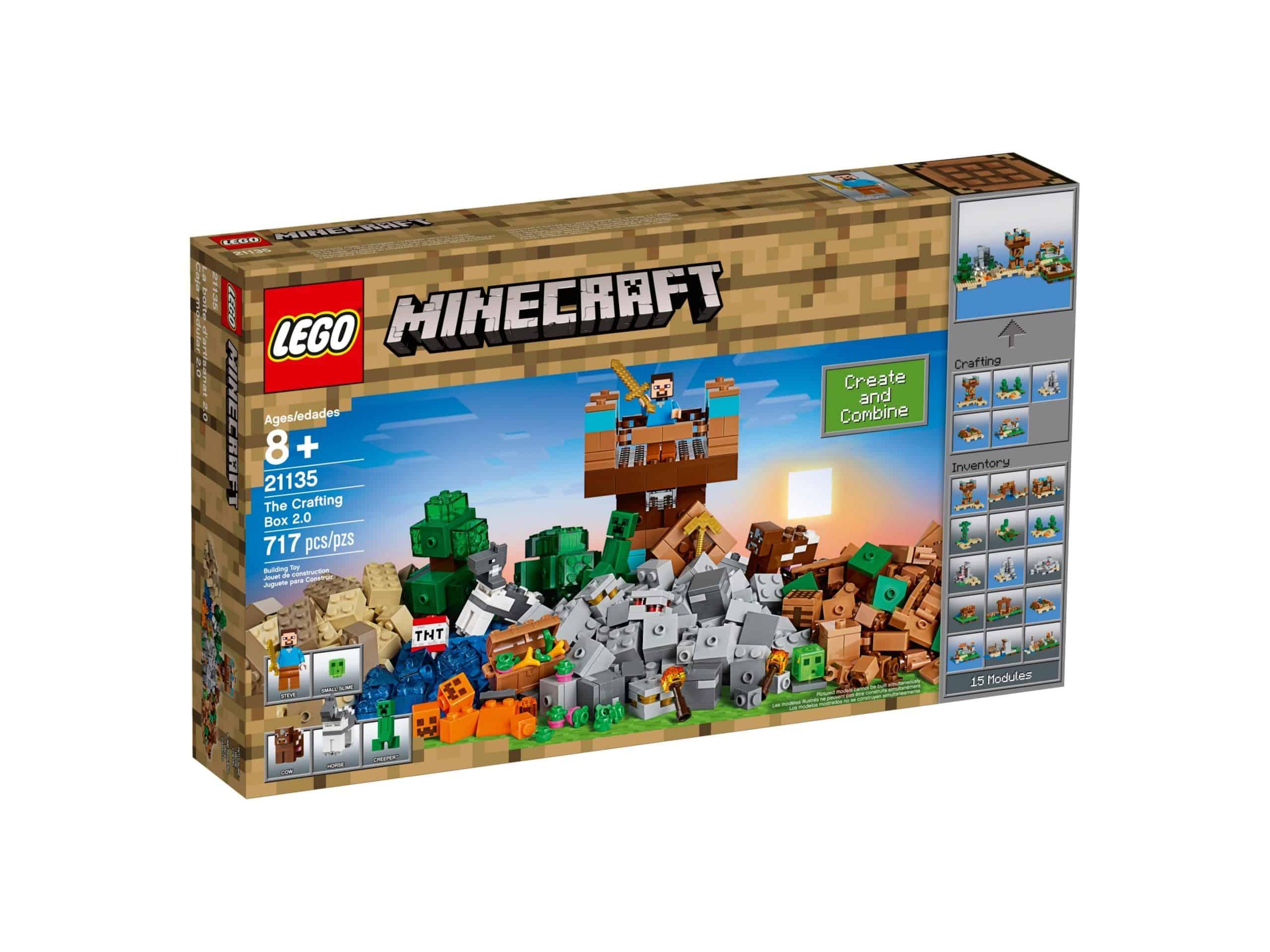 lego 21135 die crafting box 2 0 scaled