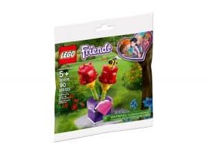 lego 30408 tulpen