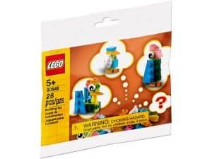 lego 30548 freies bauen vogel du entscheidest