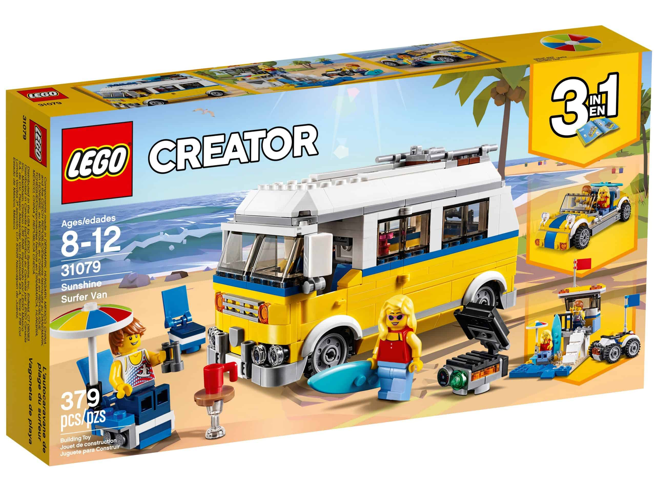 lego 31079 surfermobil scaled