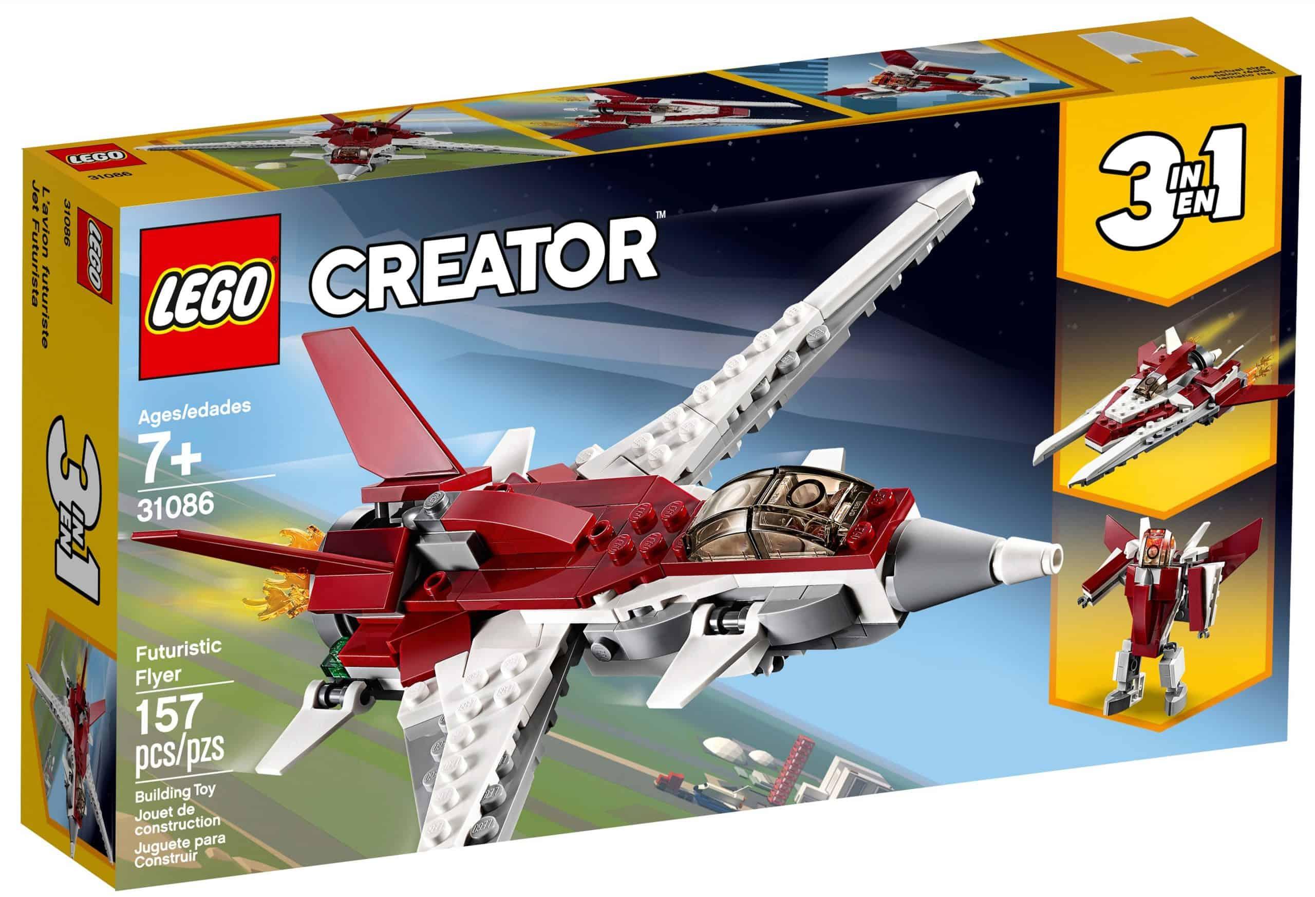 lego 31086 flugzeug der zukunft scaled