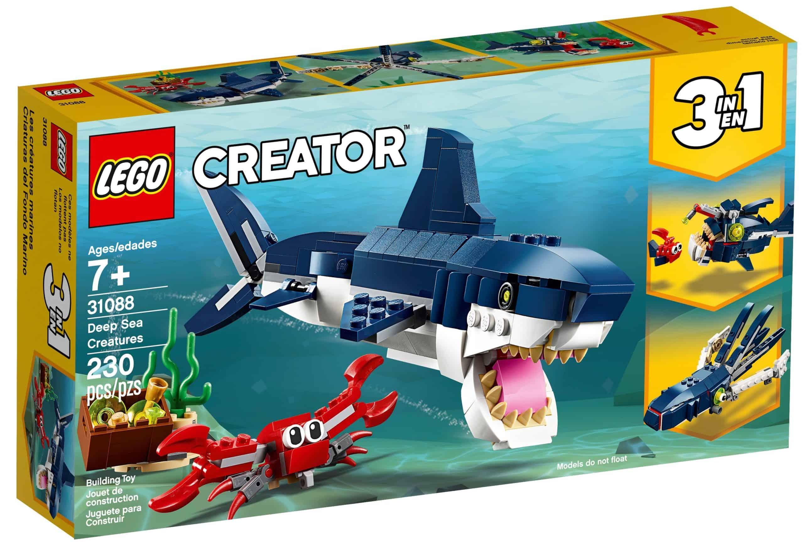 lego 31088 bewohner der tiefsee scaled