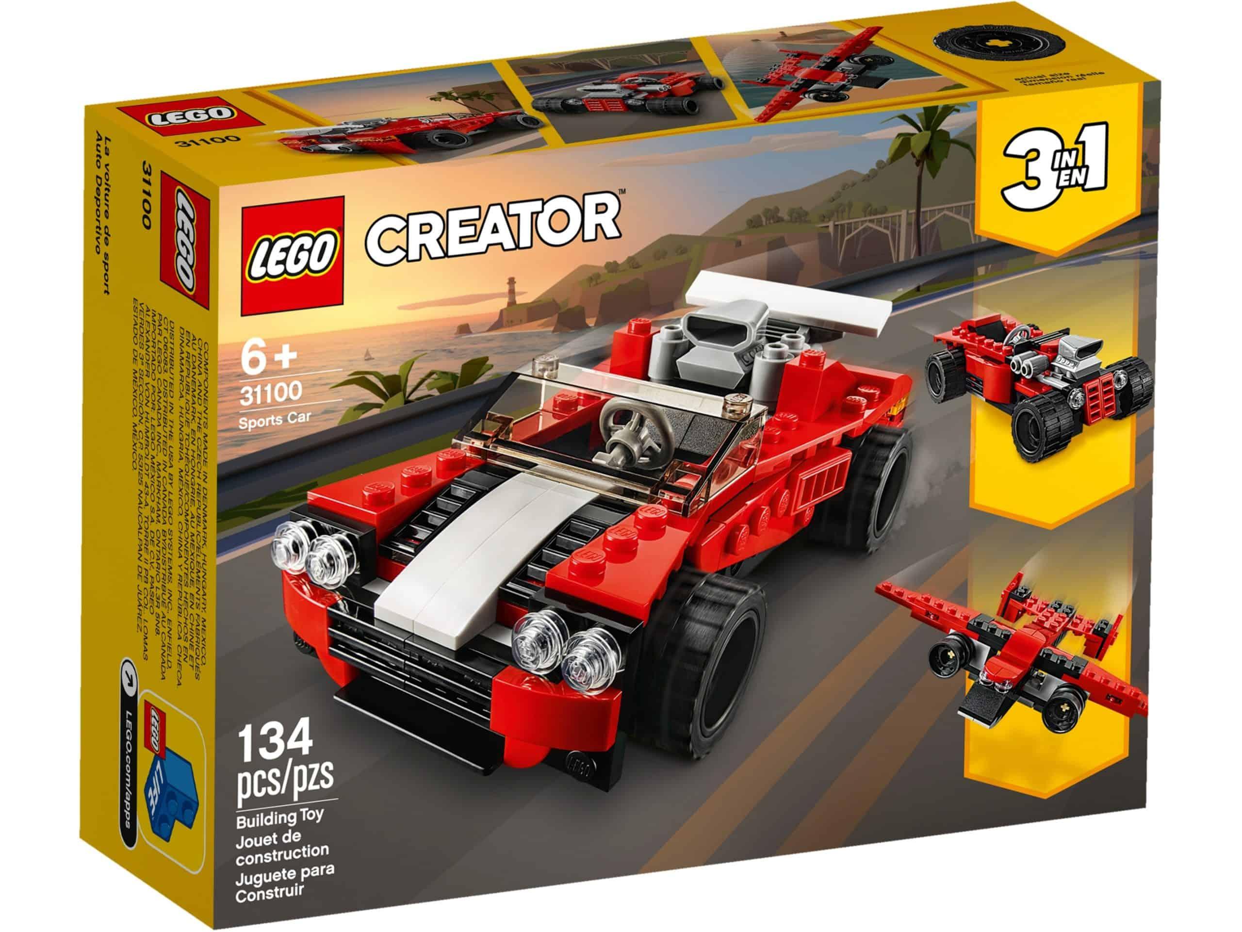 lego 31100 sportwagen scaled
