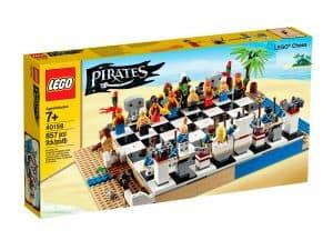 lego 40158 piraten schachspiel