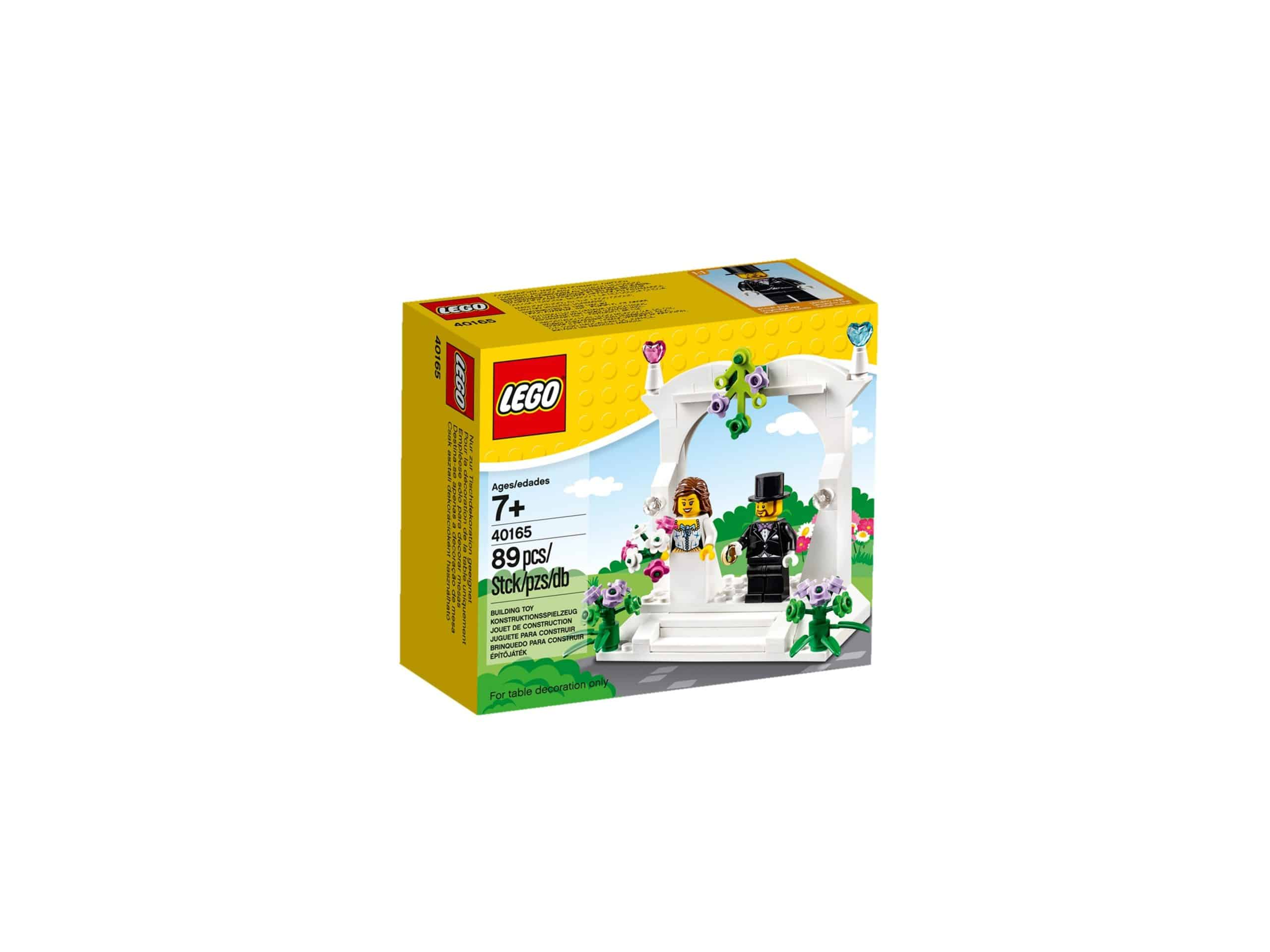 lego 40165 minifiguren hochzeits set scaled