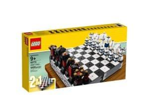 lego 40174 iconic schachspiel 2017