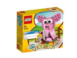 lego 40186 jahr des schweins