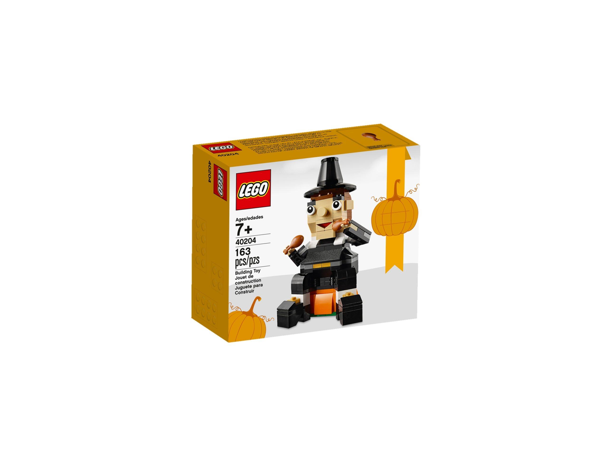 lego 40204 thanksgiving scaled