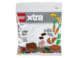 lego 40309 speisenzubehor