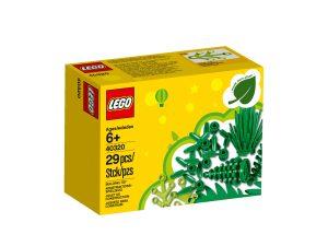 lego 40320 pflanzen aus pflanzen