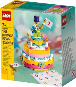lego 40382 geburtstagsset