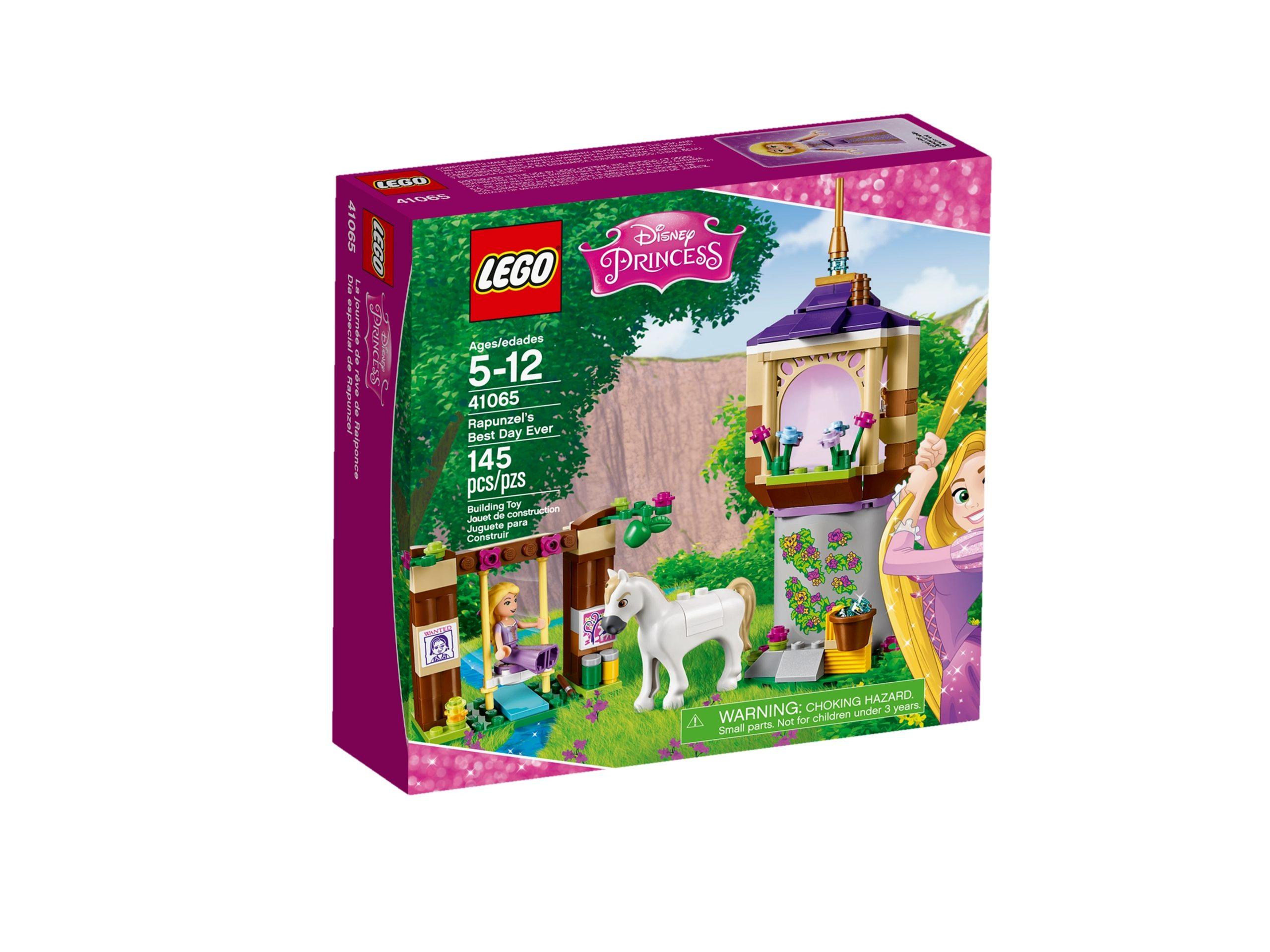 lego 41065 rapunzels perfekter tag scaled