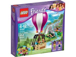 lego 41097 heartlake heisluftballon