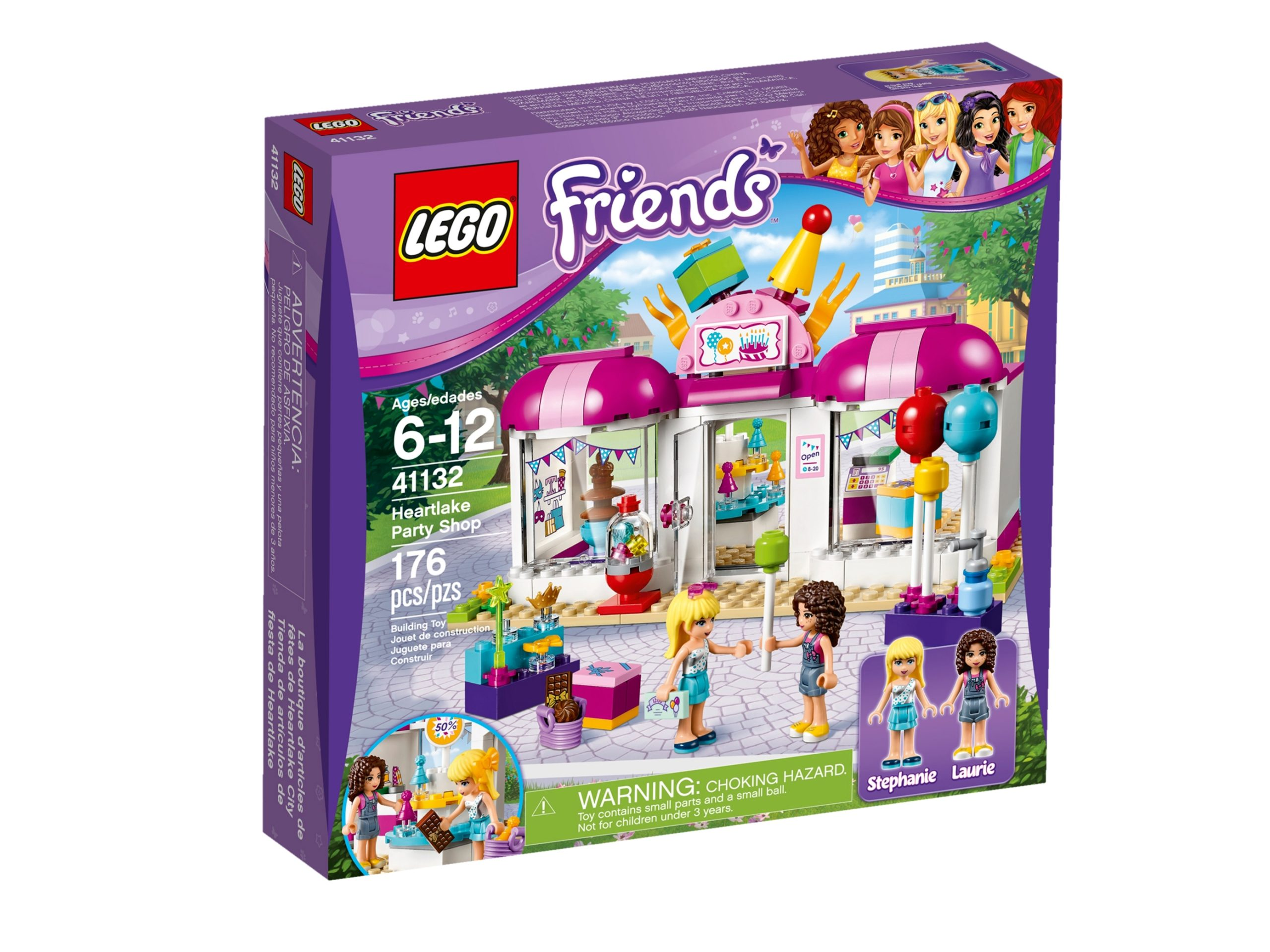 lego 41132 heartlake partyladen scaled