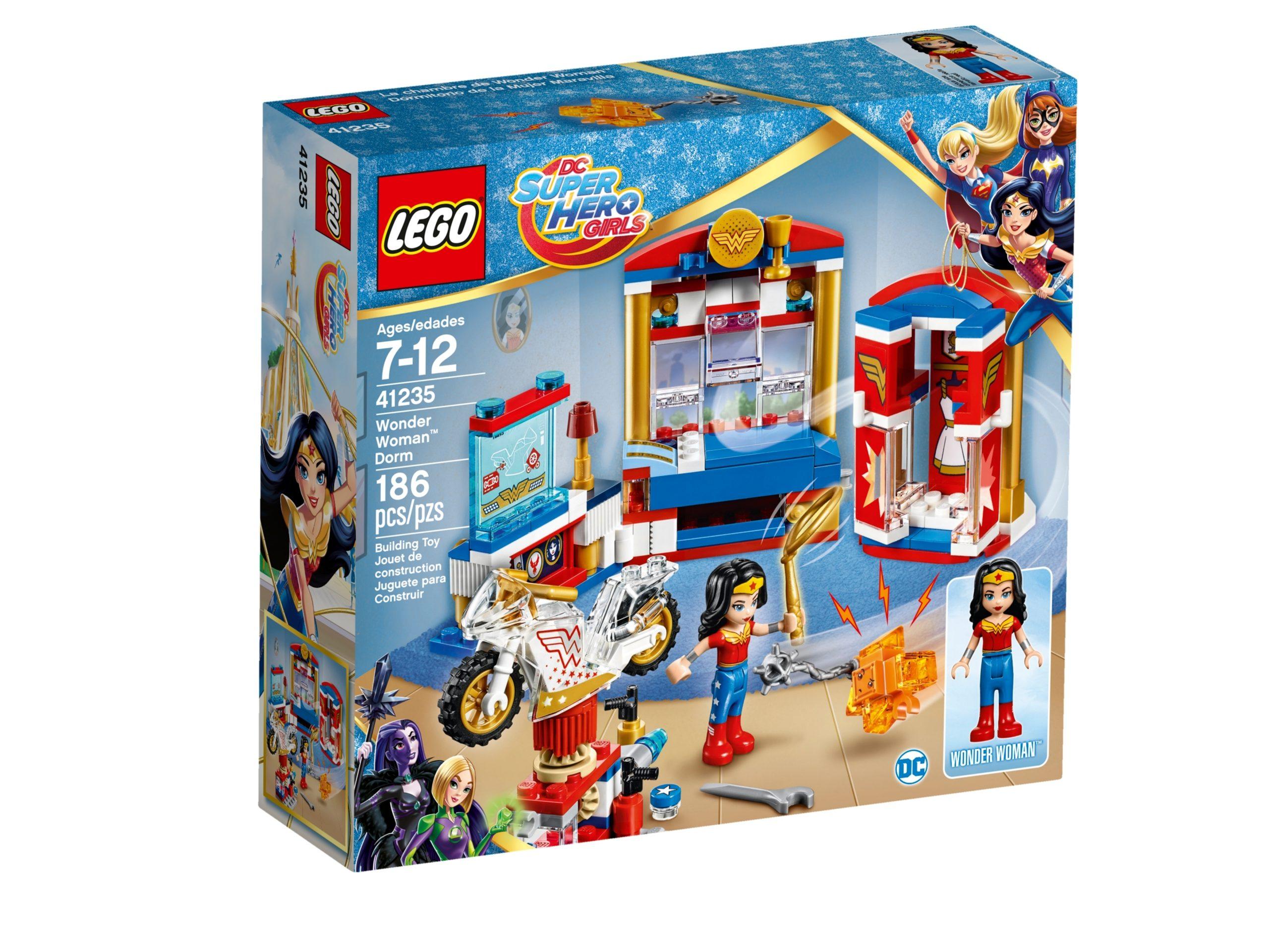 lego 41235 wonder womans schlafgemach scaled