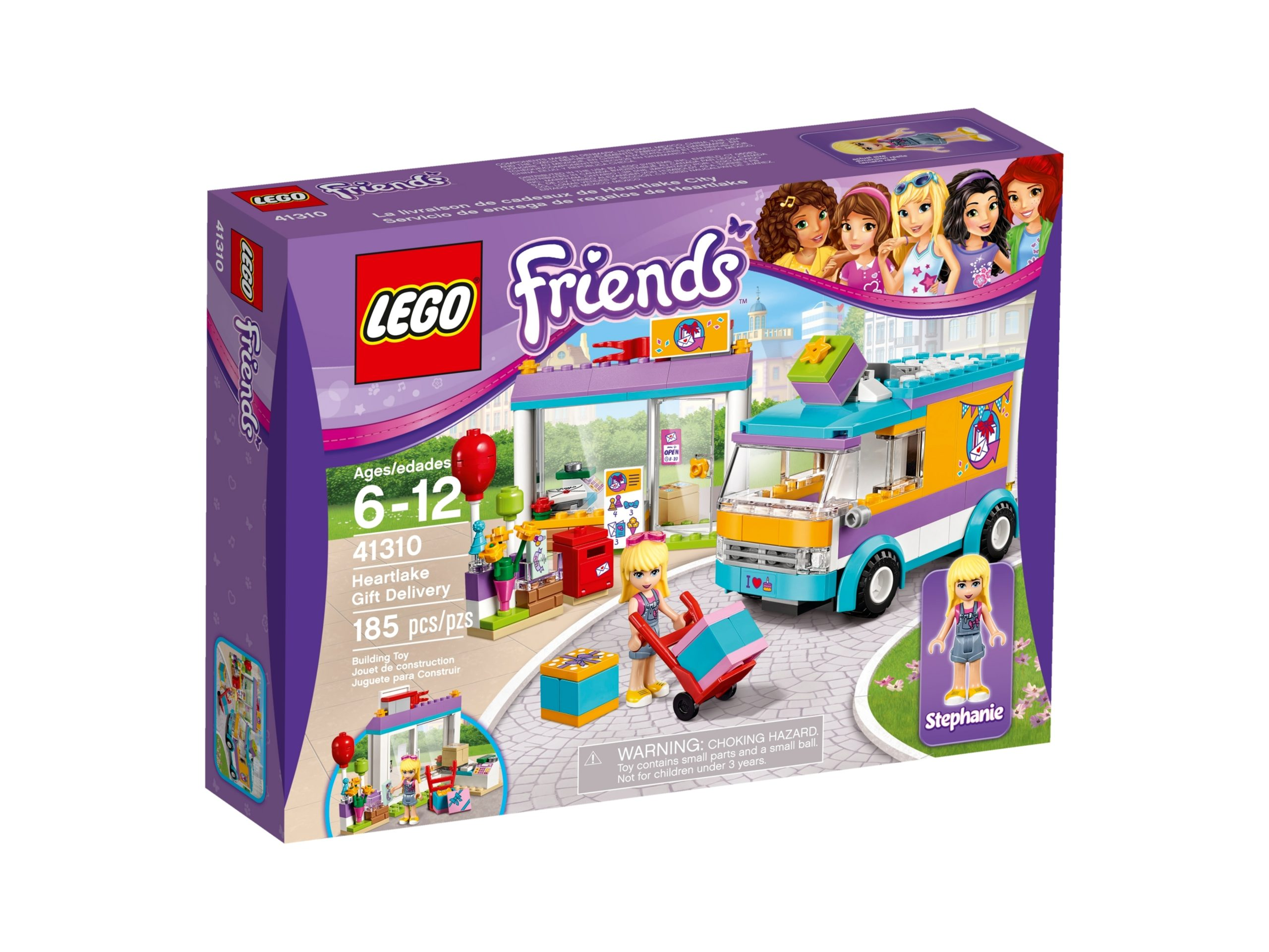 lego 41310 heartlake geschenkeservice scaled