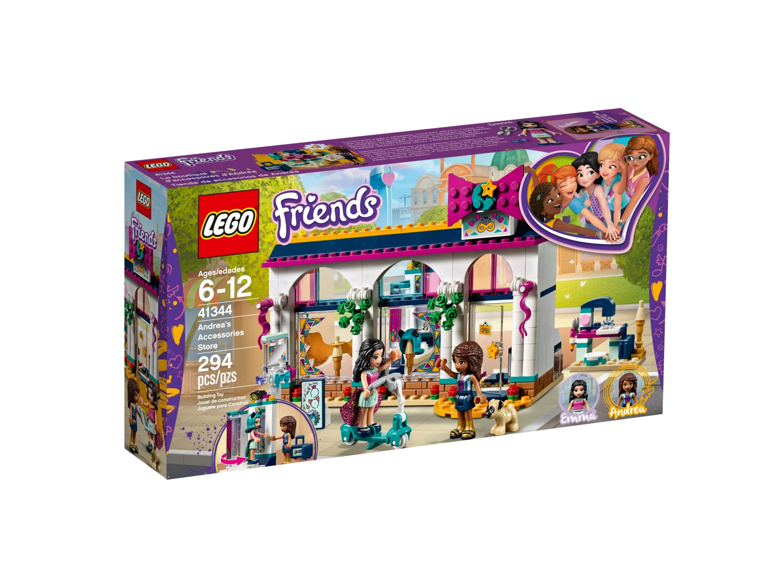 lego 41344 andreas accessoire laden scaled