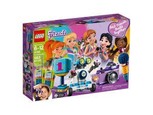 lego 41346 freundschafts box