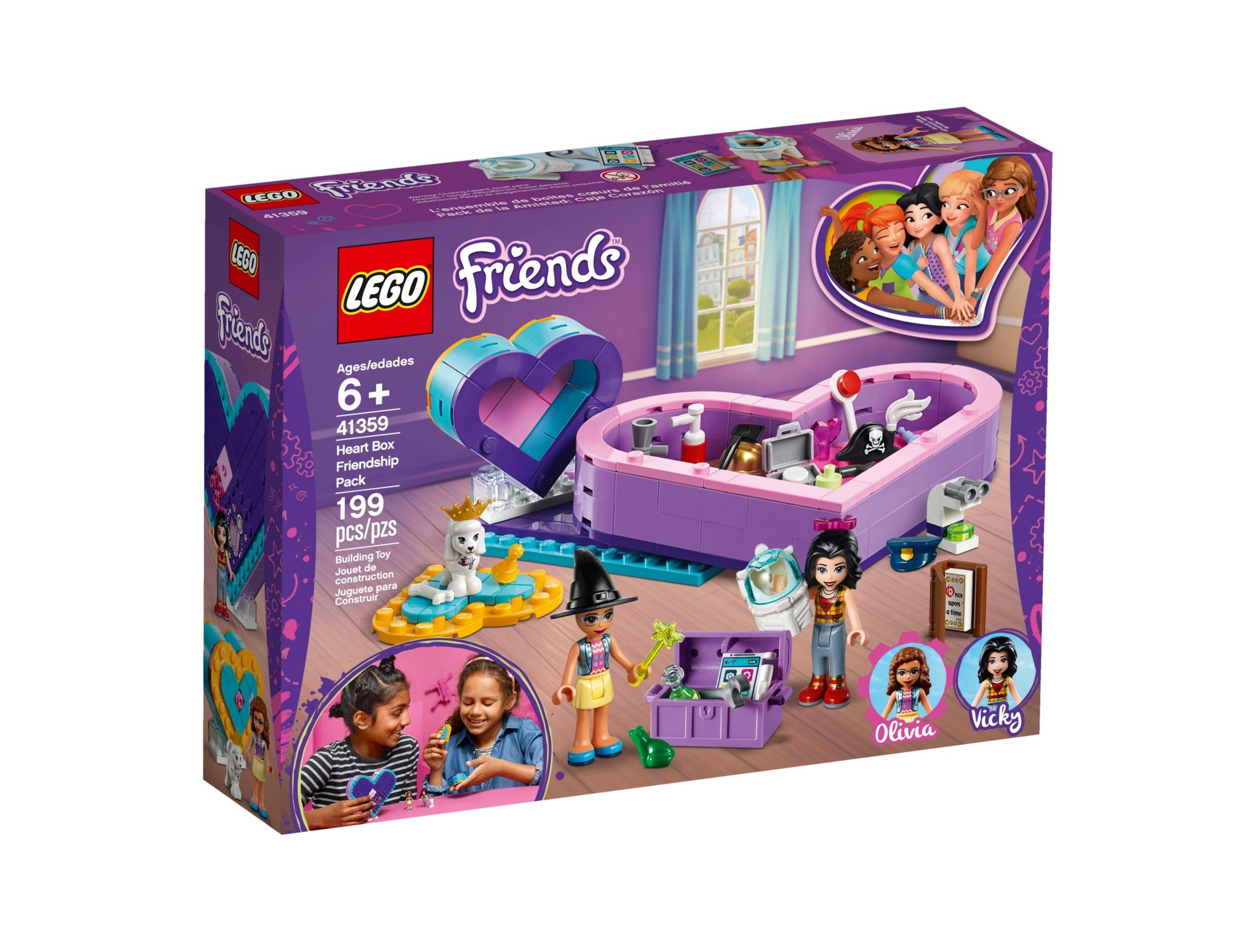 lego 41359 herzbox freundschaftsset scaled