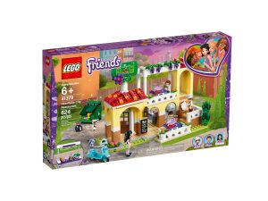 lego 41379 heartlake city restaurant