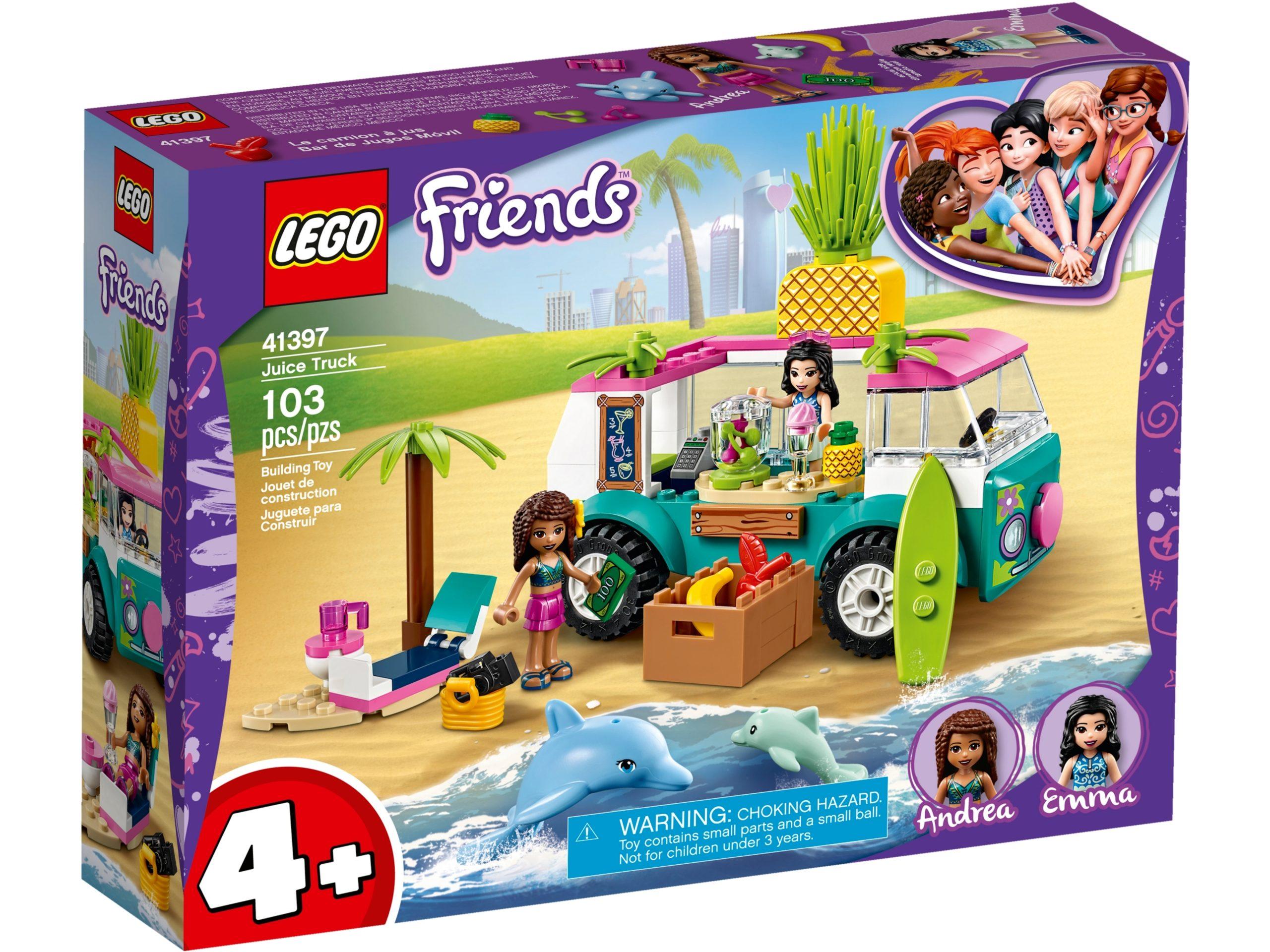 lego 41397 mobile strandbar scaled