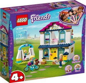 lego 41398 4 stephanies familienhaus