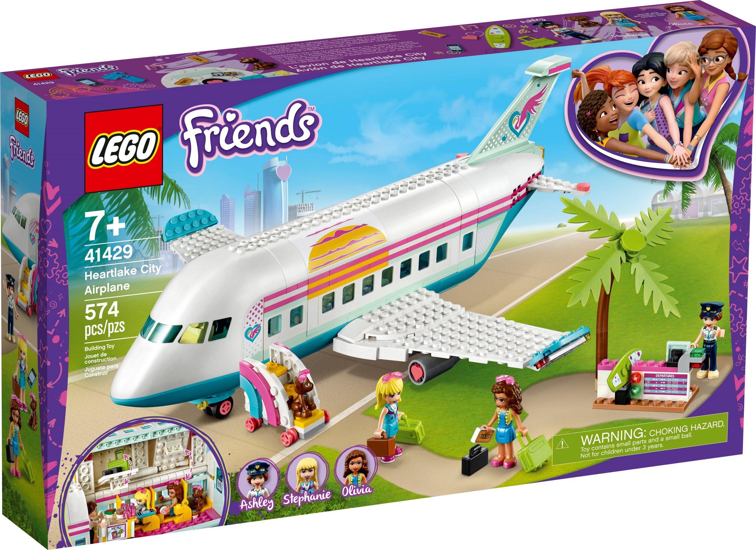 lego 41429 heartlake city flugzeug scaled